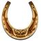 Сувенир стерлядь символ Рыбинска